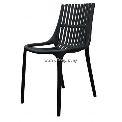 IPDC-11 Rhythm Plastic Chair