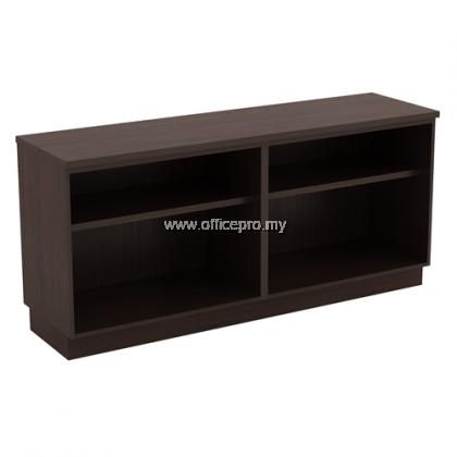 IPQ-YOO/YDD 7160 Dual Low Cabinet
