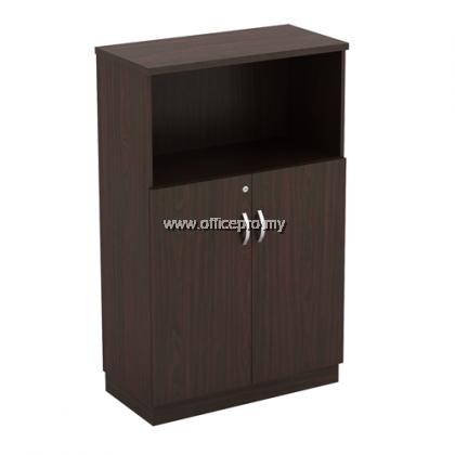 IPQ-YOD 13 Semi Swinging Door Medium Cabinet