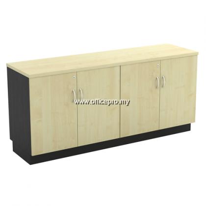 IPT-YOO/YDD 7160 Dual Low Cabinet