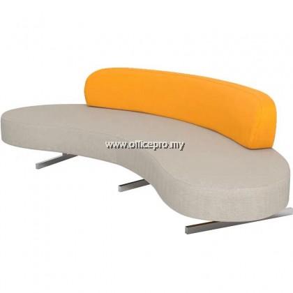 IPDS-03 Arc Designer Sofa