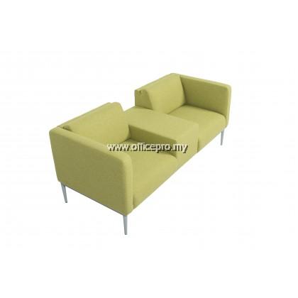 IPLM-1129 Limone Modern Designer Sofa