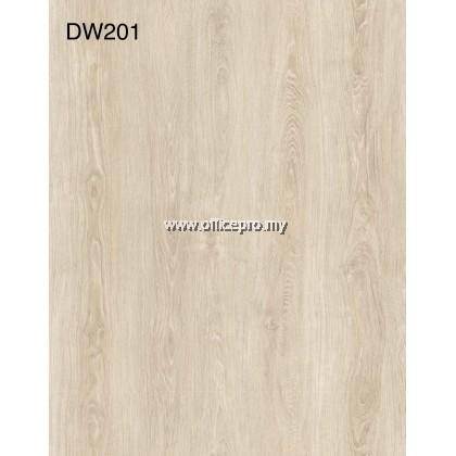 IPVL2-DW201 2mm Vinyl Tile
