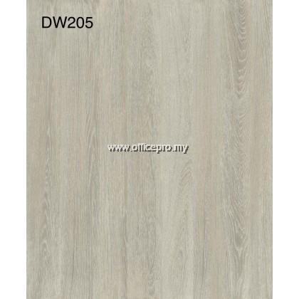 IPVL2-DW205 2mm Vinyl Tile