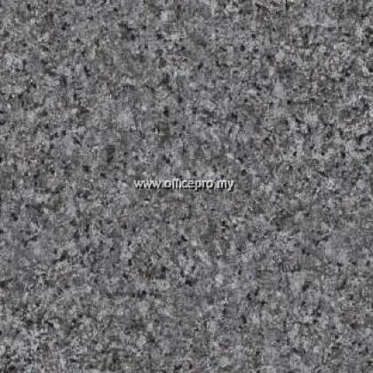 IPVL3-DW305 3mm Vinyl Square Tile