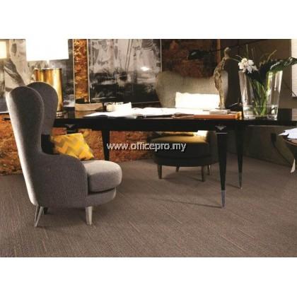 IPCT-BRS Carpet Tiles
