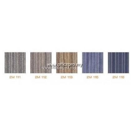 IPCT-2M Carpet Tiles