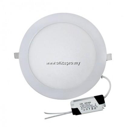 IP-DL Down Light
