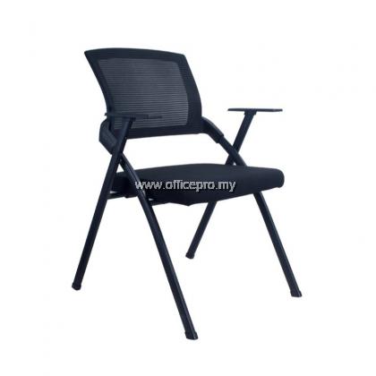 Training Foldable Chair I Study Chair I Training Chair I IP-T2