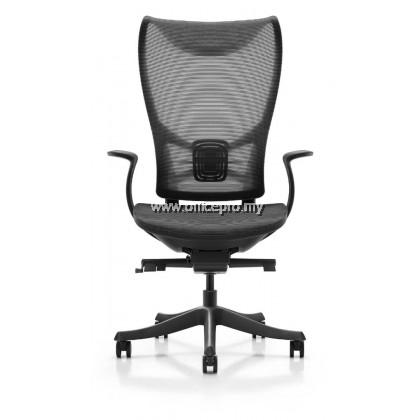 Ergonomic Mesh Chair l Ergo Human Chair l Famingo l IP-M19