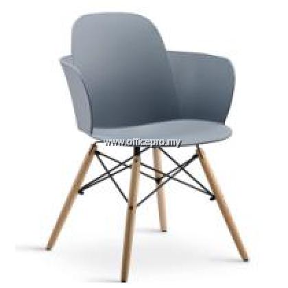 IPPDC-06  Lucca  Designer Chair